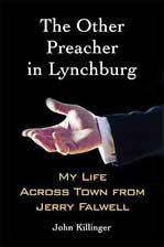 The Other Preacher